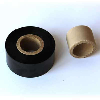 Pi Slide Printer Thermal Transfer Tape