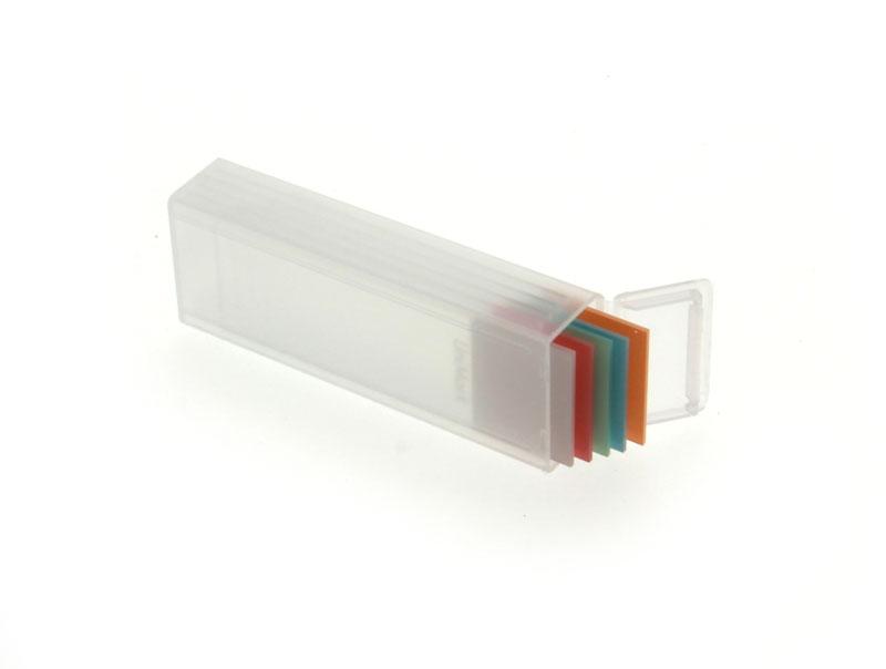 slide mailer for 5 slides plastic pyramidinnovation com