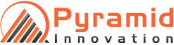 Pyramid Innovation Ltd